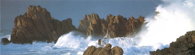 click to look at a tempest in Brittany